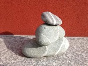 stenen-iona-roor-meederen-300x225